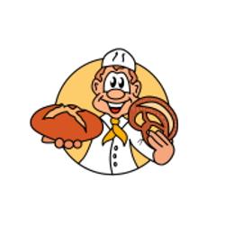 Eiweißarme Lebensmittel vom PKU-Versand Huber - Eiweißarme Lebensmittel kaufen