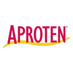 Eiweißarme Lebensmittel von Aproten - Eiweißarme Lebensmittel kaufen