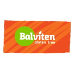 Eiweißarme Lebensmittel von Balviten - Eiweißarme Lebensmittel kaufen