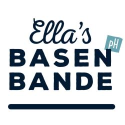 Eiweißarme Lebensmittel von Ellas Basenbande - Eiweißarme Lebensmittel kaufen