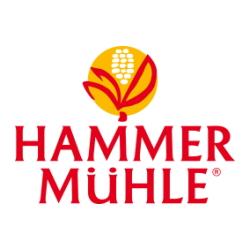 Eiweißarme Lebensmittel von Hammermühle - Eiweißarme Lebensmittel kaufen