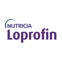 Eiweißarme Lebensmittel von Loprofin - Eiweißarme Lebensmittel kaufen