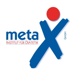 Eiweißarme Lebensmittel von MetaX - Eiweißarme Lebensmittel kaufen