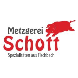 Eiweißarme Lebensmittel von Metzgerei Schott - Eiweißarme Lebensmittel kaufen