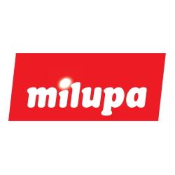 Eiweißarme Lebensmittel von Milupa - Eiweißarme Lebensmittel kaufen