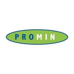 Eiweißarme Lebensmittel von Promin - Eiweißarme Lebensmittel kaufen