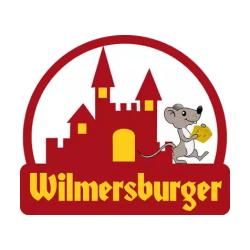 Eiweißarme Lebensmittel von Wilmersburger - Eiweißarme Lebensmittel kaufen