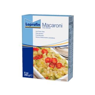 Loprofin - Eiweißarme Macaroni