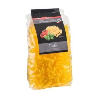 MetaX - Premium Pasta plus - Fusilli
