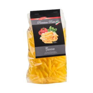 MetaX - Premium Pasta plus - Penne