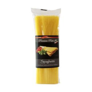 MetaX - Premium Pasta plus - Spaghetti