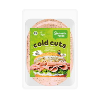 Cold Cuts - Schnittlauch