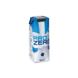 Vitaflo - ProZero eiweissfreies Getränk - 250ml