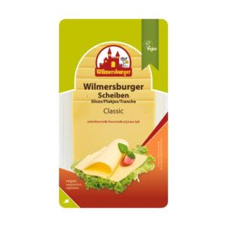 Wilmersburger - Scheiben - Classic