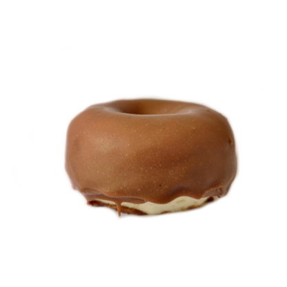 Donuts eiweißarm - 2