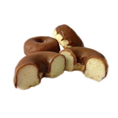 Donuts eiweißarm - 3