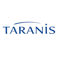 Eiweißarme Lebensmittel von Taranis