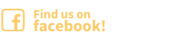 FInd us on facebook - PKU-Versand Huber
