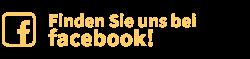 Finden Sie uns bei facebook - PKU-Versand Huber