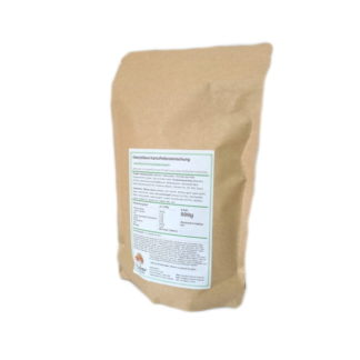 Oberpfälzer Kartoffelbrotmischung