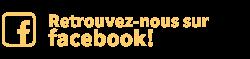 Retrouvez-nous sur facebook - PKU-Versand Huber
