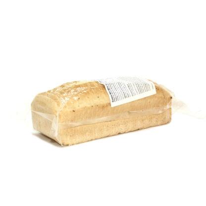 Toastbrot eiweißarm - in Verpackung